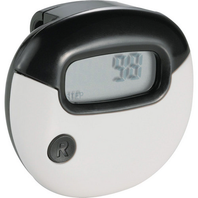 Picture of PEB Pedometer