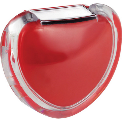 Picture of Heart Pedometer