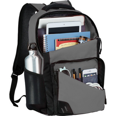 Picture of Rush 15 inch Computer Backpack