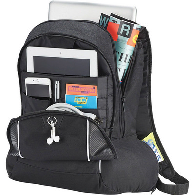 Picture of Stark Tech 15.6 inch Computer Backpack