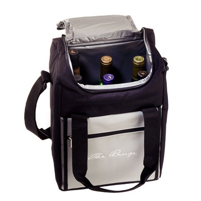 Picture of Six Bottle Cooler Bag