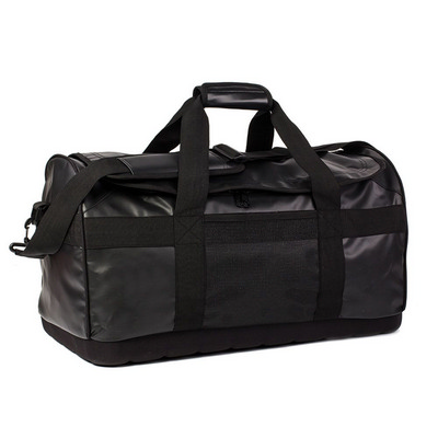 Picture of Waterproof 50 Litre Adventure Duffel Bag