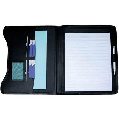 Picture of Microfibre A4 Pad Cover