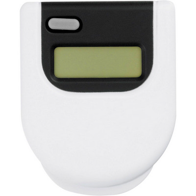 Picture of Step-On! (Pedometer)