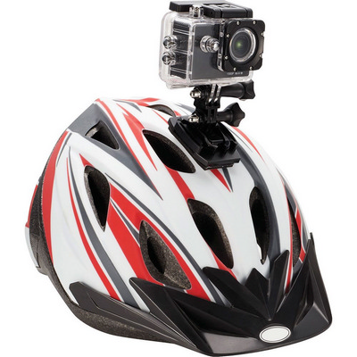 Picture of High Definition Action Camera