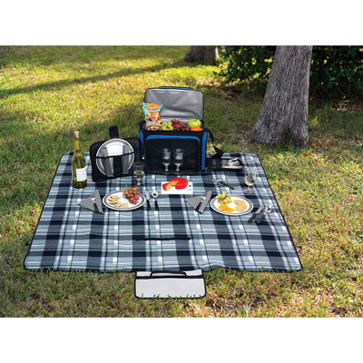 Picture of Picnic Rug