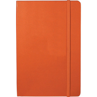 Picture of Ambassador Bound JournalBook™