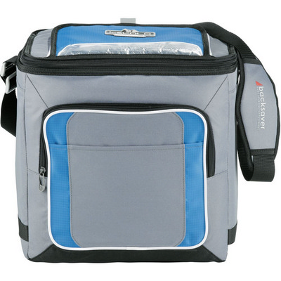 Picture of Arctic Zone®  30 Can Cooler