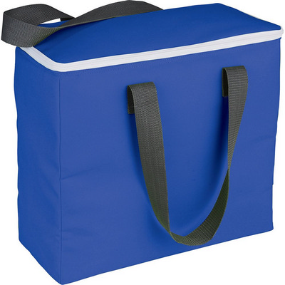 Picture of Arctic Zone®  30-Can Foldable Freezer To