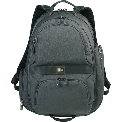 Picture of Case Logic® Berkeley Laptop Backpack