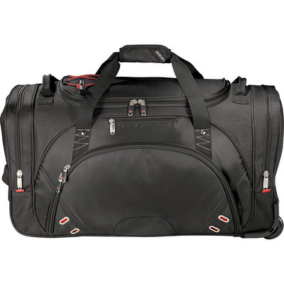 Picture of Elleven™ 26 inch Wheeled Duffel
