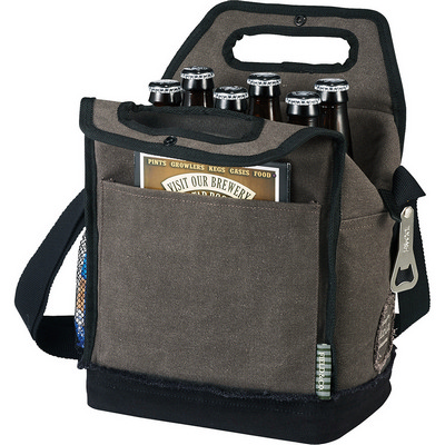 Picture of Field & Co Hudson Craft Cooler