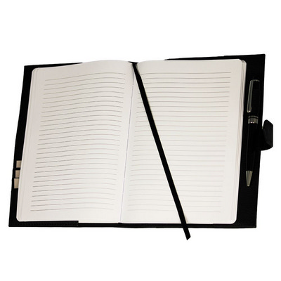 Picture of Leather JournalBook™