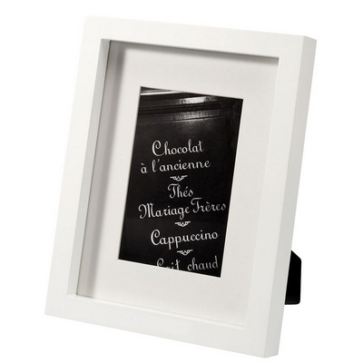 Picture of Seasons Greenport Photo Frame