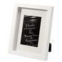 Seasons Greenport Photo Frame