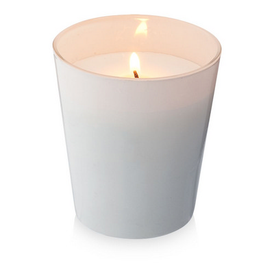 Picture of Seasons Lunar Scented Candle