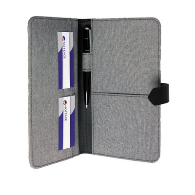 Picture of Trekk™ Passport Holder