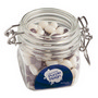 Jelly Beans in Canister 200G (Corp Colou