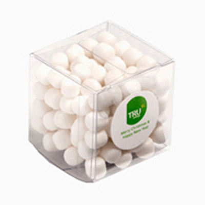 Picture of Mints in Cube 60G