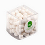 Mints in Cube 60G