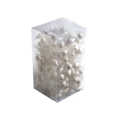 Picture of Big PVC Box Filled with Chewy Mints 800G