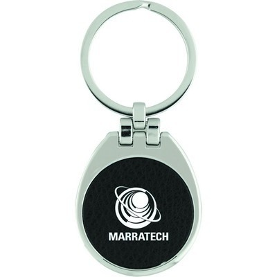 Picture of The Westfield Key Chain