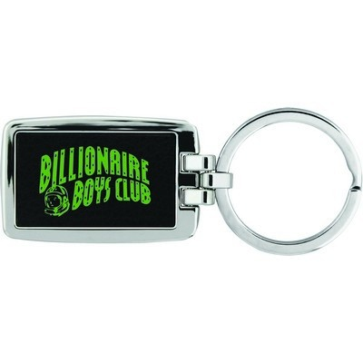 Picture of The Westport Key Chain