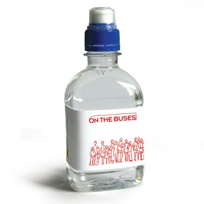 Picture of 250ml Natural Spring Water