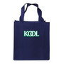 Large Non-Woven Shopping Bag with Gusset