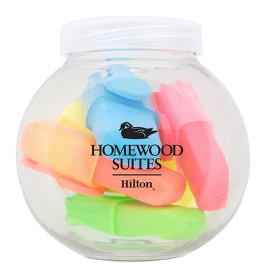 Picture of Jug O' Highlighters