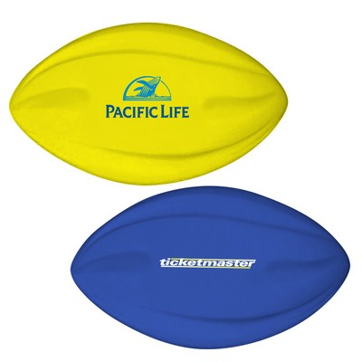 Picture of 200mm Spyr Football