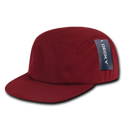 Picture of Performance Mesh Racer Cap