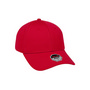 OTTO FLEX LOW PROFILE CAP