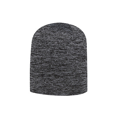 Picture of RAYON JERSEY KNIT BEANIE