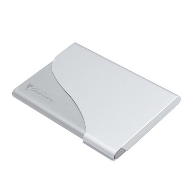 Picture of Prestige Card Holder