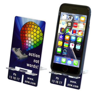 Picture of Smart Phone Stand