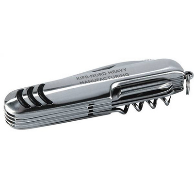 Picture of Versa 9 Plus Pocket Knife