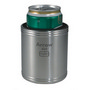 Stainless Steel Stubby Cooler