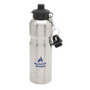 Sprint S/S Water Bottle
