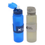 Flexo Water Bottle