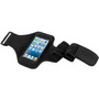 Phone Holder Arm Band