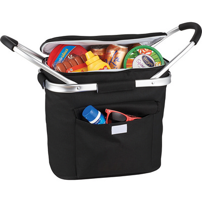 Picture of Cape May Picnic Cooler