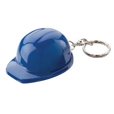 Picture of Hard Hat Keyring