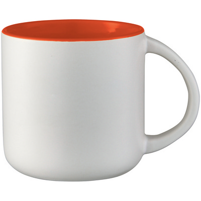 Picture of Tango Ceramic Mug