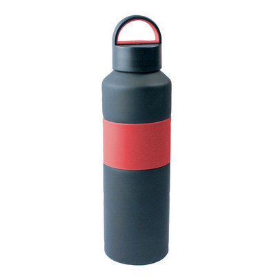 Picture of The Grip Drink Bottle