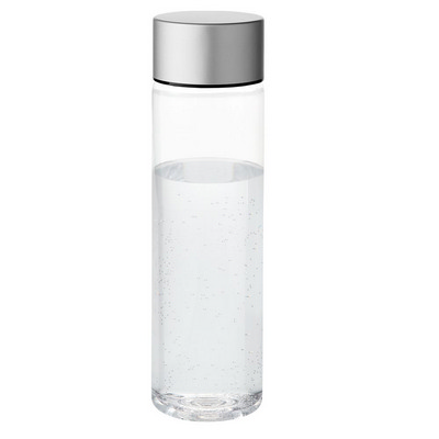 Picture of Fox Sports Bottle