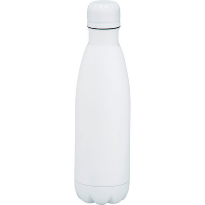 Picture of Copper Vacuum Insulated Bottle