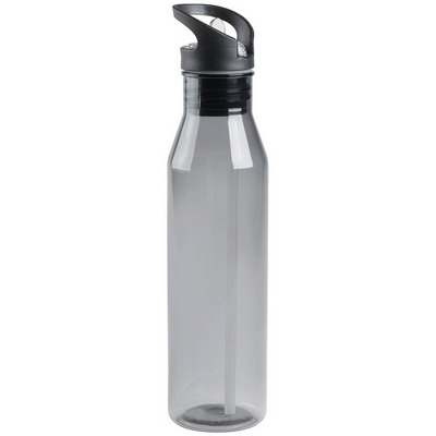 Picture of Sports Bottle - Black