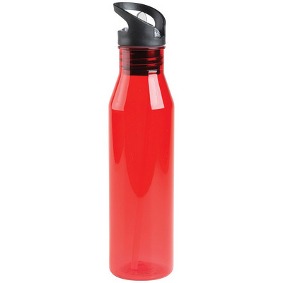 Picture of Sports Bottle - Red
