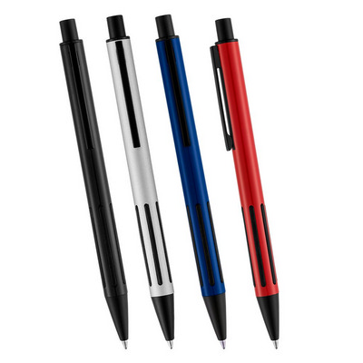 Picture of Danley Ballpoint Pen